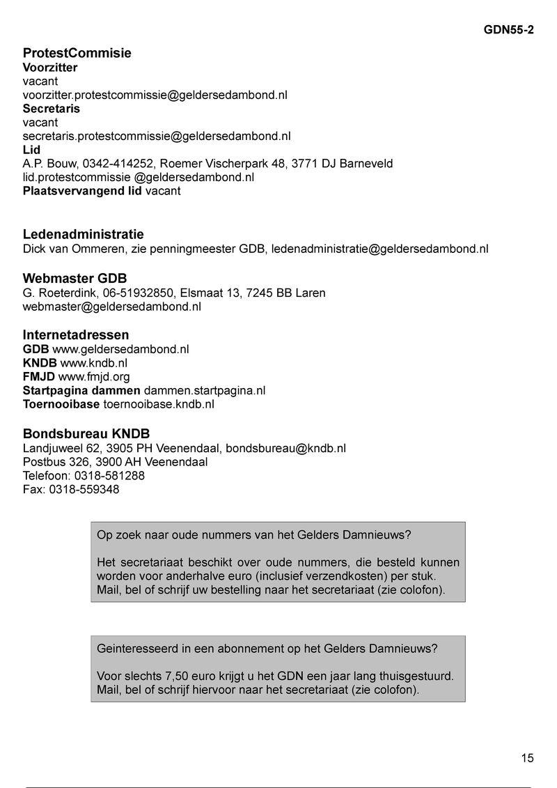 voorbeeld voorstel brief Voorstel Brief Voorbeeld | gantinova
